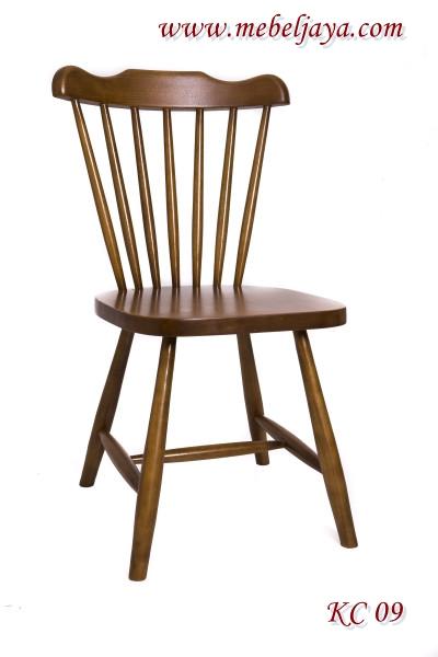 harga kursi bar harga kursi cafe,harga kursi cafe,meja makan murah,harga kursi cafe murah,harga kursi dan meja cafe,harga kursi plastik,harga kursi tamu,harga meja,harga meja cafe,harga meja dan kursi cafe,harga meja kursi cafe,harga meja makan,harga meja makan minimalis,jual kursi bar,jual kursi cafe,jual kursi cafe murah,jual kursi kursi plastik,jual kursi restoran,jual meja cafe,jual meja kursi cafe,jual meja makan,jual sofa bed,kursi,kursi bar,kursi bar murah,kursi cafe,kursi cafe bekas,kursi cafe murah,kursi dan meja cafe,kursi kafe,kursi makan,kursi makan minimalis,kursi meja cafe,kursi minimalis,kursi restoran,kursi tamu,kursi tamu minimalis,kursicafe,meja bar,meja bar minimalis,meja bar murah,meja cafe,meja cafe murah,meja dan kursi cafe,meja kursi cafe,meja kursi cafe murah,meja lipat,meja makan,meja makan minimalis,meja makan minimalis modern, meja minimalis,meja tamu minimalis,model meja makan minimalis,sofa bed murah,Kursi Cafe Las Vegas Jati