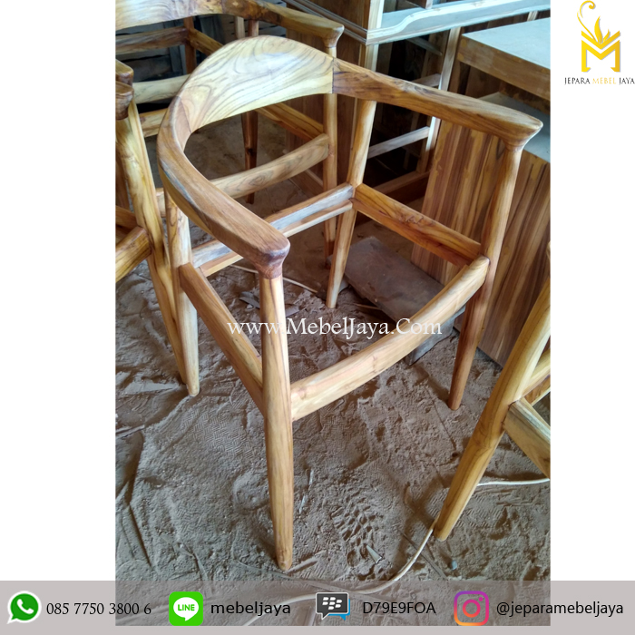 kursi kayu jati,kursi cafe jati,Kursi cafe Kayu Jati Solid,,kursi restoran unik,jual kursi cafe kayu,meja kursi cafe,daftar harga kursi cafe,harga kursi cafe,,kursi cafe,kursi bar,meja kursi cafe,harga kursi cafe,jual kursi cafe,harga kursi bar,harga meja kursi cafe,harga kursi cafe murah,kursi cafe murah,meja kursi cafe murah bekas,jual kursi bar,meja cafe,harga kursi plastik cafe,harga meja kursi cafe murah,kursi restoran,harga kursi dan meja cafe,kursi cafe kayu,jual meja kursi cafe,kursi cafe bekas,meja kursi cafe dari kayu,harga meja dan kursi cafe,kursi bar kayu,daftar harga kursi cafe,meja cafe murah,kursi kayu cafe,kursi bar murah,harga kursi kayu cafe,meja dan kursi cafe,kursi cafe minimalis,jual kursi cafe murah,harga kursi cafe plastik,harga kursi kantor,kursi meja cafe,kursi plastik cafe,harga meja kursi cafe minimalis,harga kursi tamu,furniture cafe murah,kursi dan meja cafe,kursi untuk cafe,harga kursi cafe minimali,kursi bar bekas,furniture jakarta,kursi kantor,meja kursi cafe bekas,harga meja makan,harga meja cafe,kursi mini bar,jual meja cafe,meja cafe bekas,meja cafe minimalis,meja kursi cafe minimalis,harga kursi untuk cafe,model kursi cafe,kursi bekas cafe,meja kursi cafe plastik,jual kursi cafe bekas,jual furniture cafe,meja kursi cafe outdoor,kursi cafe bekas murah,harga 1 set meja kursi cafe,bangku cafe,jual kursi bar murah,harga kursi restoran,jual meja kursi cafe murah,jual meja kursi restoran murah,jual kursi kayu cafe,jual kursi cafe minimalis,meja restoran,harga kursi bar minimalis,jual kursi bekas cafe,meja kursi cafe second,jual kursi restoran,jual kursi bar bekas murah,meja kursi bekas cafe,harga kursi bar murah,kursi makan,harga kursi meja cafe,jual meja cafe bekas,harga meja untuk cafe,kursi rumah makan,harga kursi kayu untuk cafe,meja kursi kayu cafe,meja kursi restoran,meja kursi untuk cafe,kursi cafe plastik,kursi murah untuk cafe,meja kursi cafe murah,jual kursi,meja cafe,kursi kayu cafe murah,harga meja kursi cafe 1 set,jual kur
