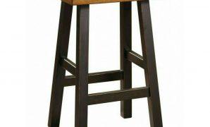 bar stool kayu,kursi bar,harga kursi bar,jual kursi bar,kursi bar murah,kursi mini bar,harga kursi mini bar,kursi bar informa,jual kursi bar murah,kursi bar kayu,harga kursi bar murah,meja bar cafe,kursi bar bekas,furniture jakarta,harga kursi bar stool,harga kursi,harga meja makan,kursi mini bar murah,meja makan murah,jual meja bar,harga kursi bar informa,jual kursi mini bar,daftar harga kursi cafe,harga kursi bar minimalis,informa furniture,bangku bar,meja bar,harga meja bar,meja bar murah,jual kursi bar bekas murah,kursi makan,furniture surabaya,jual kursi bar second,jual kursi cafe,model kursi bar,furniture bandung,kursi bar minimalis,meja lipat,harga kursi rotan,meja makan,harga kursi kayu,kursi barstool,kursi jati,harga kursi futura,jual kursi bar bekas,kursi bar kayu murah,kursi rotan,harga kursi bar kayu,kursi bar harga,kursi makan minimalis,daftar harga kursi bar,harga kursi mini bar minimalis,harga meja bar cafe,kursi meja bar,harga kursi bar hidrolik,kursi cafe,harga kursi jati,kursi mini bar minimalis,kursi jati minimalis,harga meja mini bar,harga kursi bar bekas,bangku bar murah,katalog produk kursi bar,harga kursi makan,model meja makan,harga kursi bartender,meja bar minimalis,meja kursi bar,kursi chitose,kursi stool,kursi bar hidrolik,kursi mini bar informa,kursi mini bar kayu,informa kursi bar,harga kursi putar,jual kursi bar kayu,jual meja mini bar,kursi bar stainless,meja kursi cafe,kursi bar cafe,jual bangku bar,kursi putar,harga bar stool informa,meja bar kayu meja dan kursi bar,kursi bar second,Kursi bar dari kayu,kursi bar kayu jati,meja bar bekas,harga kursi cafe,meja cafe,kursi bartender,jual meja bar murah,kursi bar kayu minimalis,kursi bar jati,supplier kursi cafe,kursi indachi,kursi coffee shop,kursi untuk cafe,jual kursi stool,harga meja bartender,kursi bar bulat,harga kursi stool,harga kursi tinggi bar,tinggi kursi bar,harga kursi besi,jual meja bar cafe,kursi kayu bar,kursi bar rotan,bangku mini bar,model kursi bar minimalis,pabrik furn