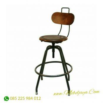 kursi bar besi putar,kursi bar besi,kursi bar putar,kursi bar,harga kursi bar,jual kursi bar,kursi bar murah,kursi mini bar,harga kursi mini bar,kursi bar informa,jual kursi bar murah,kursi bar kayu,harga kursi bar murah,meja bar cafe,kursi bar bekas,furniture jakarta,harga kursi bar stool,harga kursi,harga meja makan,kursi mini bar murah,meja makan murah,jual meja bar,harga kursi bar informa,jual kursi mini bar,daftar harga kursi cafe,harga kursi bar minimalis,informa furniture,bangku bar,meja bar,harga meja bar,meja bar murah,jual kursi bar bekas murah,kursi makan,furniture surabaya,jual kursi bar second,jual kursi cafe,model kursi bar,furniture bandung,kursi bar minimalis,meja lipat,harga kursi rotan,meja makan,harga kursi kayu,kursi barstool,kursi jati,harga kursi futura,jual kursi bar bekas,kursi bar kayu murah,kursi rotan,harga kursi bar kayu,kursi bar harga,kursi makan minimalis,daftar harga kursi bar,harga kursi mini bar minimalis,harga meja bar cafe,kursi meja bar,harga kursi bar hidrolik,kursi cafe,harga kursi jati,kursi mini bar minimalis,kursi jati minimalis,harga meja mini bar,harga kursi bar bekas,bangku bar murah,katalog produk kursi bar,harga kursi makan,model meja makan,harga kursi bartender,meja bar minimalis,meja kursi bar,kursi chitose,kursi stool,kursi bar hidrolik,kursi mini bar informa,kursi mini bar kayu,informa kursi bar,harga kursi putar,jual kursi bar kayu,jual meja mini bar,kursi bar stainless,meja kursi cafe,kursi bar cafe,jual bangku bar,kursi putar,harga bar stool informa,meja bar kayu meja dan kursi bar,kursi bar second,Kursi bar dari kayu,kursi bar kayu jati,meja bar bekas,harga kursi cafe,meja cafe,kursi bartender,jual meja bar murah,kursi bar kayu minimalis,kursi bar jati,supplier kursi cafe,kursi indachi,kursi coffee shop,kursi untuk cafe,jual kursi stool,harga meja bartender,kursi bar bulat,harga kursi stool,harga kursi tinggi bar,tinggi kursi bar,harga kursi besi,jual meja bar cafe,kursi kayu bar,kursi bar rotan,bangku mini bar,