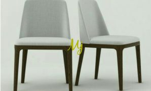 kursi makan sofa,