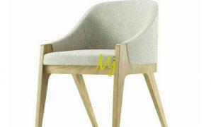 kursi teras sofa