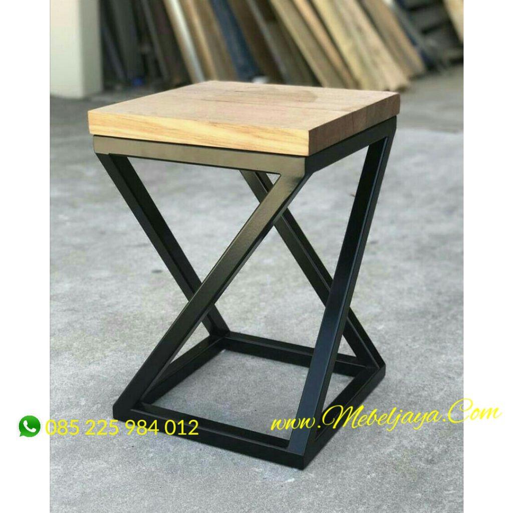 jual stool industrial