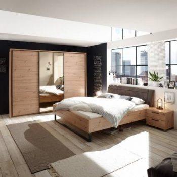 aneka pilihan model kamar set - jepara mebel jaya