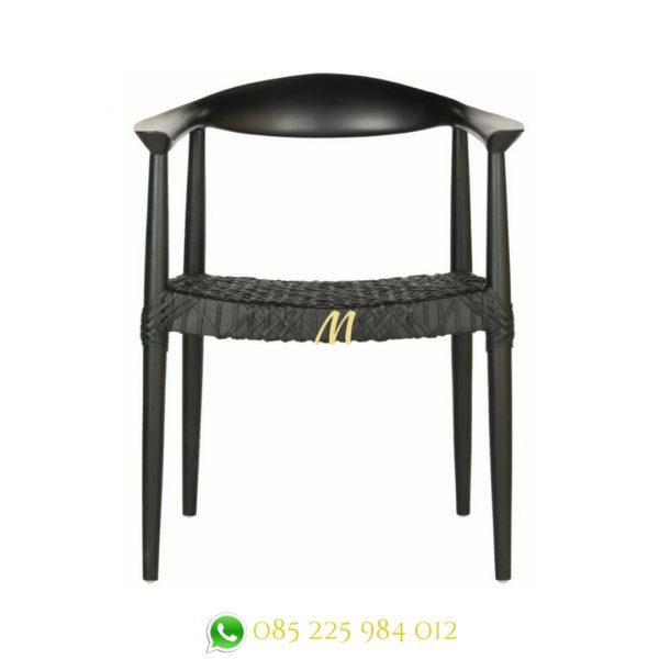kursi makan cafe