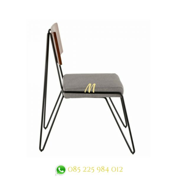 kursi makan cafe minimalis (2)