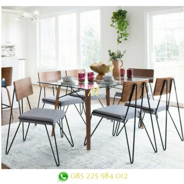 kursi makan cafe minimalis (3)