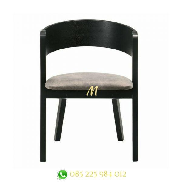 kursi makan cafe modern 1