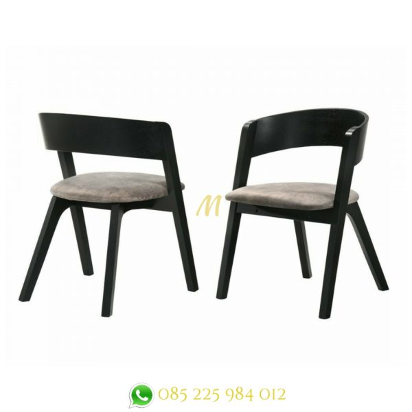 kursi makan cafe modern (2)