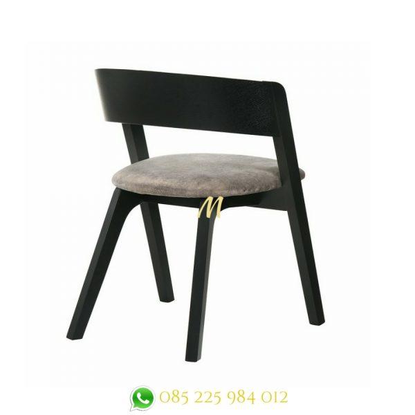 kursi makan cafe modern (3)