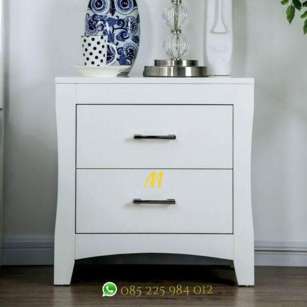 kamar set minimalis duco (3)