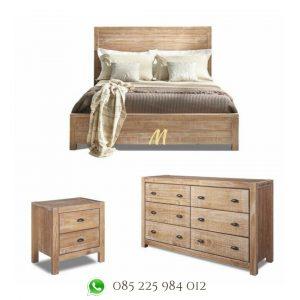 set kamar tidur minimalis naturalset kamar tidur minimalis natural