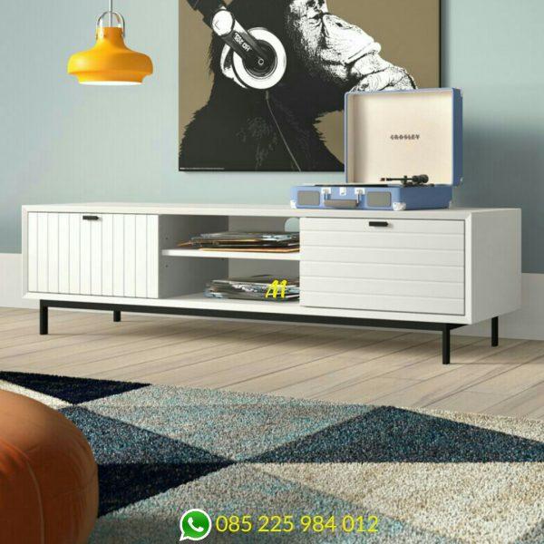 bufet tv modern