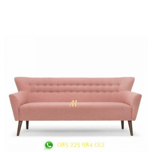 sofa retro princes