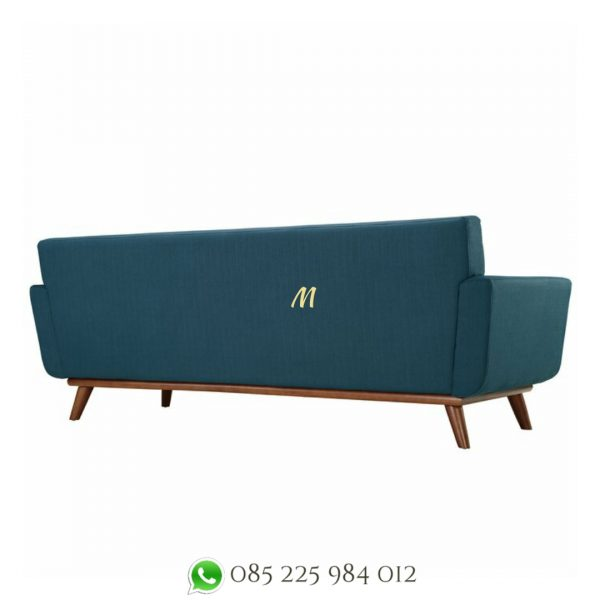 sofa scandinavia