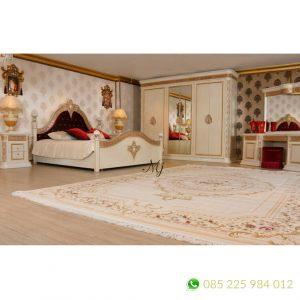 kamar set mewah jepara itta,jual kamar set mewah jepara,harga kamar set mewah jepara,kamar tidur mewah,kamar tidur mewah modern,kamar tidur mewah putih,kamar tidur mewah elegan,kamar tidur mewah modern,tempat tidur mewah,tempat tidur mewah modern,tempat tidur mewah minimalis,tempat tidur mewah warna putih,tempat tidur mewah putih,tempat tidur mewah jati,tempat tidur mewah kayu jati,tempat tidur mewah jepara,tempat tidur mewah modern minimalis,set tempat tidur mewah,set kamar tidur mewah,kamar set mewah,kamar set mewah jepara,kamar set mewah jati,kamar set mewah jati jepara,kamar set minimalis mewah,kamar set jati mewah,kamar set mewah eropa,kamar set mewah elegan