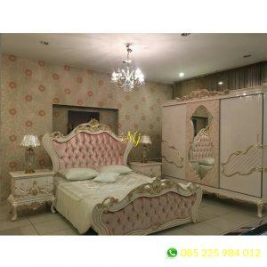 kamar set ukir mewah hija,set tempat tidur,set tempat tidur jati,set tempat tidur jati mewah,set tempat tidur jati,set tempat tidur jati jepara,set kamar tidur jati,set kamar tidur jati jepara,set kamar tidur jati mewah,set kamar tidur jati ukir,harga set tempat tidur jati,set tempat tidur ukir,set tempat tidur ukir modern,set tempat tidur ukiran cat duco,set kamar tidur ukiran putih,set kamar tidur jati ukir,set tempat tidur jati,set tempat tidur jati jepara,set tempat tidur jati mewah,set tempat tidur jati jepara,set tempat tidur jati mewah,set tempat tidur mewah,set tempat tidur mewah ukir,kamar set,kamar set mewah,kamar set jati,kamar set mewah,kamar set mewah jepara,kamar set mewah jati jepara,kamar set mewah ukir,kamar set mewah elegan,kamar set jati mewah,kamar set ukir,kamar set ukiran jepara,kamar set ukiran duco,kamar set ukir duco,kamar set ukir mewah,kamar set jati ukir,kamar set mewah ukir jepara,set kamar tidur ukiran putih,set kamar tidur jati ukir,set kamar tidur,set kamar tidur jati mewah,set kamar tidur jati,set kamar tidur jati jepara,set kamar tidur,set kamar mewah,set kamar mewah elegan,set kamar mewah jepara,set kamar mewah,set kamar jati,set kamar jati mewah,set kamar jati gebyok,set kamar jati putih,set kamar jati ukir,set kamar jati di padang,set kamar jati peluru,set kamar ukir,set kamar ukiran jepara,set kamar ukir mewah,set kamar ukiran,set kamar ukir,set kamar tidur mahoni,