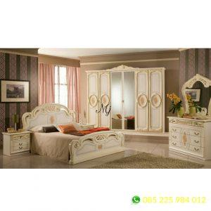 kamar tidur mewah elegan zami,kamar tidur mewah elegan zami,kamar tidur mewah,kamar tidur mewah modern,kamar tidur mewah putih,kamar tidur mewah elegan,kamar tidur mewah modern,tempat tidur mewah,tempat tidur mewah modern,tempat tidur mewah minimalis,tempat tidur mewah warna putih,tempat tidur mewah putih,tempat tidur mewah jati,tempat tidur mewah kayu jati,tempat tidur mewah jepara,tempat tidur mewah modern minimalis,set tempat tidur mewah,set kamar tidur mewah,kamar set mewah,kamar set mewah jepara,kamar set mewah jati,kamar set mewah jati jepara,kamar set minimalis mewah,kamar set jati mewah,kamar set mewah eropa,kamar set mewah elegan
