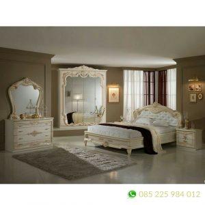 kamar tidur mewah putih richy,kamar tidur mewah,kamar tidur mewah modern,kamar tidur mewah putih,kamar tidur mewah elegan,kamar tidur mewah modern,tempat tidur mewah,tempat tidur mewah modern,tempat tidur mewah minimalis,tempat tidur mewah warna putih,tempat tidur mewah putih,tempat tidur mewah jati,tempat tidur mewah kayu jati,tempat tidur mewah jepara,tempat tidur mewah modern minimalis,set tempat tidur mewah,set kamar tidur mewah,kamar set mewah,kamar set mewah jepara,kamar set mewah jati,kamar set mewah jati jepara,kamar set minimalis mewah,kamar set jati mewah,kamar set mewah eropa,kamar set mewah elegan