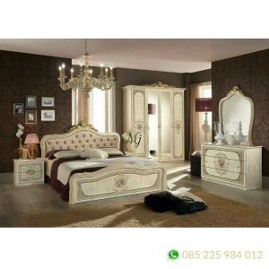 set kamar tidur ukiran putih luxury,set tempat tidur,set tempat tidur jati,set tempat tidur jati mewah,set tempat tidur jati,set tempat tidur jati jepara,set kamar tidur jati,set kamar tidur jati jepara,set kamar tidur jati mewah,set kamar tidur jati ukir,harga set tempat tidur jati,set tempat tidur ukir,set tempat tidur ukir modern,set tempat tidur ukiran cat duco,set kamar tidur ukiran putih,set kamar tidur jati ukir,set tempat tidur jati,set tempat tidur jati jepara,set tempat tidur jati mewah,set tempat tidur jati jepara,set tempat tidur jati mewah,set tempat tidur mewah,set tempat tidur mewah ukir,kamar set,kamar set mewah,kamar set jati,kamar set mewah,kamar set mewah jepara,kamar set mewah jati jepara,kamar set mewah ukir,kamar set mewah elegan,kamar set jati mewah,kamar set ukir,kamar set ukiran jepara,kamar set ukiran duco,kamar set ukir duco,kamar set ukir mewah,kamar set jati ukir,kamar set mewah ukir jepara,set kamar tidur ukiran putih,set kamar tidur jati ukir,set kamar tidur,set kamar tidur jati mewah,set kamar tidur jati,set kamar tidur jati jepara,set kamar tidur,set kamar mewah,set kamar mewah elegan,set kamar mewah jepara,set kamar mewah,set kamar jati,set kamar jati mewah,set kamar jati gebyok,set kamar jati putih,set kamar jati ukir,set kamar jati di padang,set kamar jati peluru,set kamar ukir,set kamar ukiran jepara,set kamar ukir mewah,set kamar ukiran,set kamar ukir,set kamar tidur mahoni,