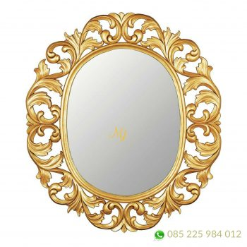 cermin ukir jepara oval,cermin ukir, cermin ukiran, cermin ukiran kayu, cermin ukir mewah, cermin ukir jepara, cermin ukiran jepara, cermin ukiran kayu jati, pigura cermin ukir, bingkai kaca cermin ukir, kaca cermin ukir, bingkai cermin ukiran, ukiran kaca cermin, cermin dinding ukir, cermin hias ukiran jepara, pigura ukir, pigura ukiran jepara, pigura ukiran, pigura ukiran kayu, pigura ukir jepara, pigura ukir mewah, pigura ukir klasik, pigura mewah, cermin mewah, kaca cermin mewah, cermin bilik tidur mewah, cermin kamar mandi mewah, cermin kamar mewah, cermin dinding mewah, cermin kamar tidur mewah, cermin bilik mewah, cermin hias mewah