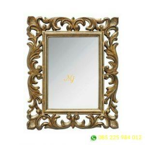 pigura cermin ukir ulir,cermin ukir, cermin ukiran, cermin ukiran kayu, cermin ukir mewah, cermin ukir jepara, cermin ukiran jepara, cermin ukiran kayu jati, pigura cermin ukir, bingkai kaca cermin ukir, kaca cermin ukir, bingkai cermin ukiran, ukiran kaca cermin, cermin dinding ukir, cermin hias ukiran jepara, pigura ukir, pigura ukiran jepara, pigura ukiran, pigura ukiran kayu, pigura ukir jepara, pigura ukir mewah, pigura ukir klasik, pigura mewah, cermin mewah, kaca cermin mewah, cermin bilik tidur mewah, cermin kamar mandi mewah, cermin kamar mewah, cermin dinding mewah, cermin kamar tidur mewah, cermin bilik mewah, cermin hias mewah
