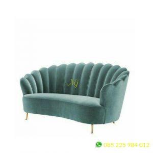 sofa mewah ruang tamu kerang,jual sofa mewah ruang tamu kerang,harga sofa mewah ruang tamu kerang,kursi tamu mewah,kursi tamu mewah modern,kursi tamu mewah kualitas terbaik,kursi tamu mewah jati jepara,kursi tamu mewah bellagio,kursi tamu mewah kayu jati,kursi tamu mewah kayu jati jepara,kursi tamu mewah ukir,kursi tamu mewah ukir jepara,kursi tamu mewah terbaru,kursi tamu ukir,kursi tamu ukiran jepara,kursi tamu ukir jepara,kursi tamu ukir jepara mewah,kursi tamu ukiran,kursi tamu ukiran kayu jati,kursi tamu ukir jati jepara,kursi tamu ukir jati,kursi tamu ukiran mewah,set kursi tamu,set kursi tamu kayu,set kursi tamu mewah,set kursi tamu jati,1 set kursi tamu,set ruang tamu,set ruang tamu kayu jati,set ruang tamu mewah,sofa set ruang tamu,sofa mewah,sofa mewah terbaru,sofa mewah klasik,sofa mewah ruang tamu,sofa mewah kulit,sofa mewah jepara,sofa ukir,sofa ukir jepara,sofa ukiran,sofa ukir mewah,sofa ukir kayu jati,sofa ukir,sofa ukir jepara mewah,sofa ukiran jepara,sofa ukir garuda