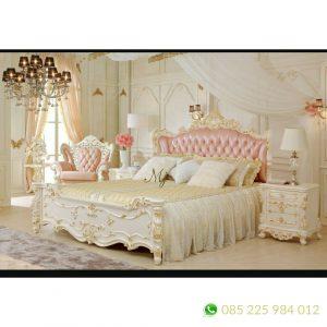 tempat tidur mewah kayu mahoni cantik,kamar tidur mewah,kamar tidur mewah modern,kamar tidur mewah putih,kamar tidur mewah elegan,kamar tidur mewah modern,tempat tidur mewah,tempat tidur mewah modern,tempat tidur mewah minimalis,tempat tidur mewah warna putih,tempat tidur mewah putih,tempat tidur mewah jati,tempat tidur mewah kayu jati,tempat tidur mewah jepara,tempat tidur mewah modern minimalis,set tempat tidur mewah,set kamar tidur mewah,kamar set mewah,kamar set mewah jepara,kamar set mewah jati,kamar set mewah jati jepara,kamar set minimalis mewah,kamar set jati mewah,kamar set mewah eropa,kamar set mewah elegan