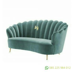 kursi sofa kerang mewah bludru,jual kursi sofa kerang mewah bludru,harga kursi sofa kerang mewah bludru,sofa mewah,sofa mewah minimalis,sofa mewah minimalis terbaru,sofa mewah modern,sofa mewah klasik,sofa mewah terbaru,sofa mewah ruang tamu,sofa mewah murah,sofa mewah jepara,sofa mewah kulit,sofa mewah untuk ruang tamu,sofa mewah modern,harga sofa mewah modern,kursi tamu mewah sofa mewah modern,sofa ruang tamu mewah modern,sofa minimalis mewah modern