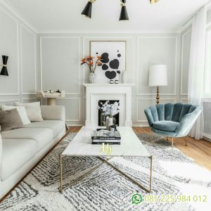 kursi sofa kerang single,jual kursi sofa kerang single,harga kursi sofa kerang single,sofa mewah,sofa mewah minimalis,sofa mewah minimalis terbaru,sofa mewah modern,sofa mewah klasik,sofa mewah terbaru,sofa mewah ruang tamu,sofa mewah murah,sofa mewah jepara,sofa mewah kulit,sofa mewah untuk ruang tamu,sofa mewah modern,harga sofa mewah modern,kursi tamu mewah sofa mewah modern,sofa ruang tamu mewah modern,sofa minimalis mewah modern