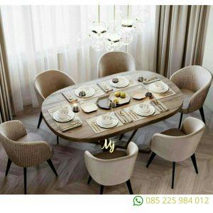 meja makan mewah 6 kursi terbaru,jual meja makan mewah 6 kursi terbaru,harga meja makan mewah 6 kursi terbaru,kursi makan mewah klasik,kursi makan mewah jepara,meja kursi makan mewah,harga kursi makan mewah,kursi makan jati mewah,kursi makan modern mewah,kursi makan ukir,kursi makan ukiran,kursi makan ukiran jepara,kursi makan ukir jepara,kursi makan jati ukir,kursi makan ukir mewah,meja kursi makan,meja kursi makan kayu,meja kursi makan kayu jati,meja kursi makan mewah,meja makan mewah,meja makan mewah 6 kursi,meja makan mewah 4 kursi,meja makan ukir,meja makan ukir jepara,meja makan ukir mewah,meja makan ukiran jepara,meja makan ukiran,meja makan ukir jepara mewah,meja makan ukiran jati,meja makan ukiran jati jepara,meja makan ukir jati,set meja makan,set meja makan mewah,set kursi makan mewah,set meja makan 6 kursi,set kursi meja makan