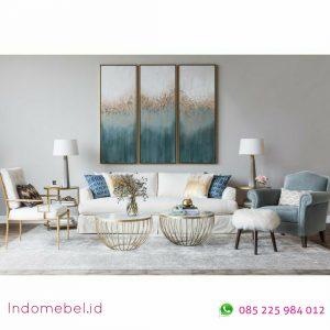 set sofa ruang tamu mewah modern,jual set sofa ruang tamu mewah modern,harga set sofa ruang tamu mewah modern,sofa mewah,sofa mewah minimalis,sofa mewah minimalis terbaru,sofa mewah modern,sofa mewah klasik,sofa mewah terbaru,sofa mewah ruang tamu,sofa mewah murah,sofa mewah jepara,sofa mewah kulit,sofa mewah untuk ruang tamu,sofa mewah modern,harga sofa mewah modern,kursi tamu mewah sofa mewah modern,sofa ruang tamu mewah modern,sofa minimalis mewah modern