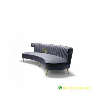 sofa mewah lengkung terbaru,jual sofa mewah lengkung terbaru,harga sofa mewah lengkung terbaru,kursi tamu mewah,kursi tamu mewah modern,kursi tamu mewah kualitas terbaik,kursi tamu mewah jati jepara,kursi tamu mewah bellagio,kursi tamu mewah kayu jati,kursi tamu mewah kayu jati jepara,kursi tamu mewah ukir,kursi tamu mewah ukir jepara,kursi tamu mewah terbaru,kursi tamu ukir,kursi tamu ukiran jepara,kursi tamu ukir jepara,kursi tamu ukir jepara mewah,kursi tamu ukiran,kursi tamu ukiran kayu jati,kursi tamu ukir jati jepara,kursi tamu ukir jati,kursi tamu ukiran mewah,set kursi tamu,set kursi tamu kayu,set kursi tamu mewah,set kursi tamu jati,1 set kursi tamu,set ruang tamu,set ruang tamu kayu jati,set ruang tamu mewah,sofa set ruang tamu,sofa mewah,sofa mewah terbaru,sofa mewah klasik,sofa mewah ruang tamu,sofa mewah kulit,sofa mewah jepara,sofa ukir,sofa ukir jepara,sofa ukiran,sofa ukir mewah,sofa ukir kayu jati,sofa ukir,sofa ukir jepara mewah,sofa ukiran jepara,sofa ukir garuda