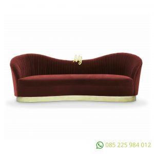 sofa minimalis mewah modern,jual sofa minimalis mewah modern,harga sofa minimalis mewah modern,sofa mewah,sofa mewah minimalis,sofa mewah minimalis terbaru,sofa mewah modern,sofa mewah klasik,sofa mewah terbaru,sofa mewah ruang tamu,sofa mewah murah,sofa mewah jepara,sofa mewah kulit,sofa mewah untuk ruang tamu,sofa mewah modern,harga sofa mewah modern,kursi tamu mewah sofa mewah modern,sofa ruang tamu mewah modern,sofa minimalis mewah modern