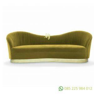 sofa ruang tamu mewah modern,jual sofa ruang tamu mewah modern,harga sofa ruang tamu mewah modern,sofa mewah,sofa mewah minimalis,sofa mewah minimalis terbaru,sofa mewah modern,sofa mewah klasik,sofa mewah terbaru,sofa mewah ruang tamu,sofa mewah murah,sofa mewah jepara,sofa mewah kulit,sofa mewah untuk ruang tamu,sofa mewah modern,harga sofa mewah modern,kursi tamu mewah sofa mewah modern,sofa ruang tamu mewah modern,sofa minimalis mewah modern