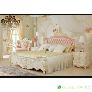 tempat tidur mewah kayu mahoni cantik,jual tempat tidur mewah kayu mahoni cantik,harga tempat tidur mewah kayu mahoni cantik,kamar tidur mewah,kamar tidur mewah modern,kamar tidur mewah putih,kamar tidur mewah elegan,kamar tidur mewah modern,tempat tidur mewah,tempat tidur mewah modern,tempat tidur mewah minimalis,tempat tidur mewah warna putih,tempat tidur mewah putih,tempat tidur mewah jati,tempat tidur mewah kayu jati,tempat tidur mewah jepara,tempat tidur mewah modern minimalis,set tempat tidur mewah,set kamar tidur mewah,kamar set mewah,kamar set mewah jepara,kamar set mewah jati,kamar set mewah jati jepara,kamar set minimalis mewah,kamar set jati mewah,kamar set mewah eropa,kamar set mewah elegan